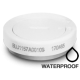 Blucon Nightrider - Transmisor para Freestyle Libre