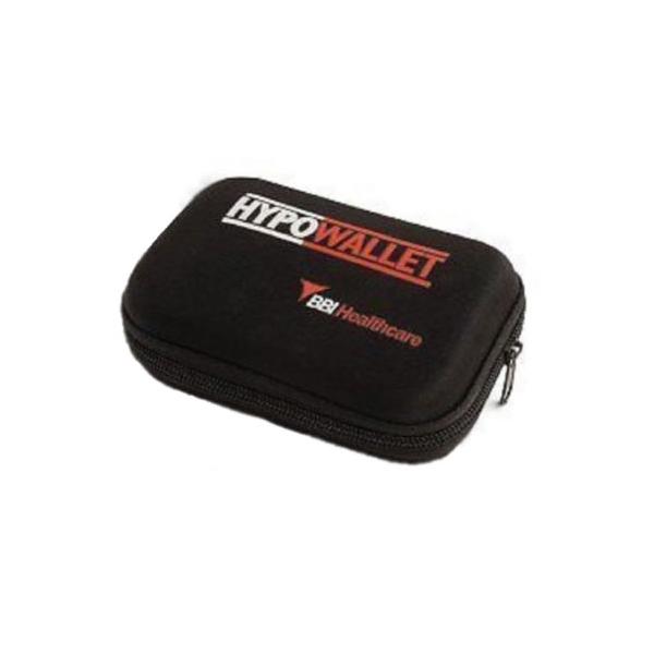 Hypo Wallet
