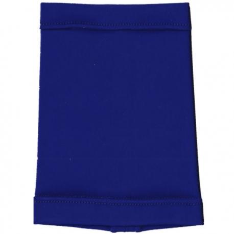 Brazalete Sensor - Azulón