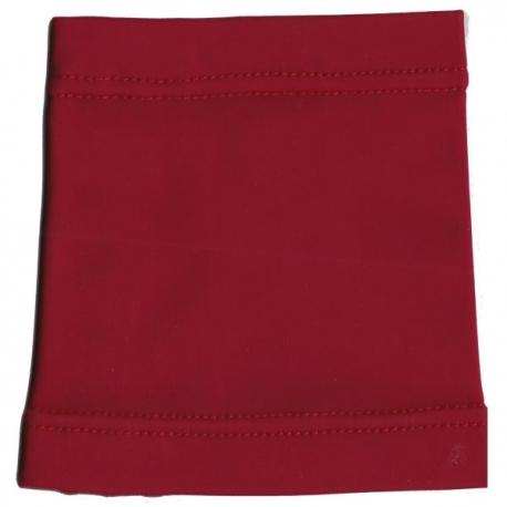 Brazalete Protector Sensor Rojo