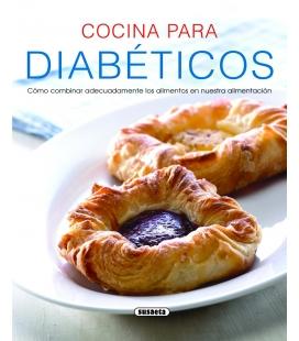 Cocina para Diabéticos (El Rincón del Paladar)