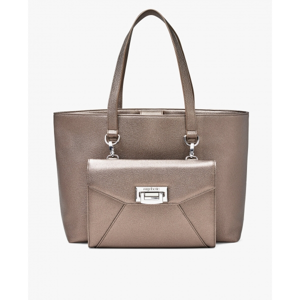 Bolso Diabetes Kerri Copper