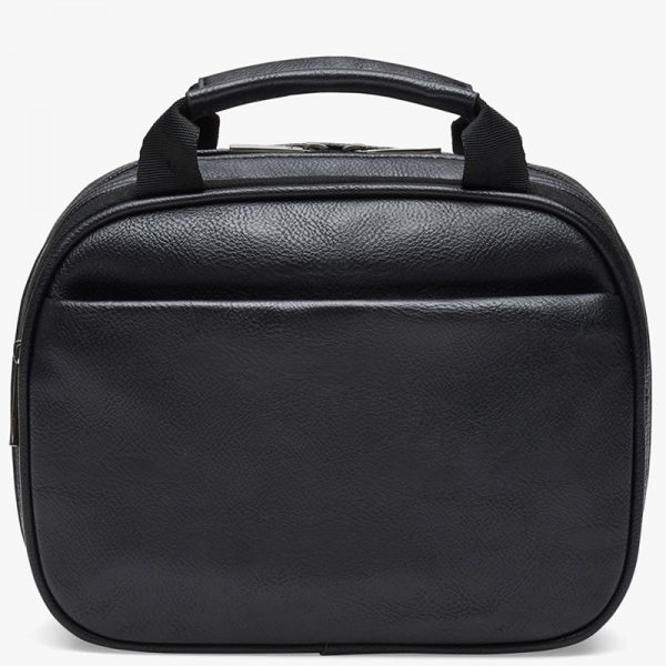 Bolso Diabetes Thomson Negro