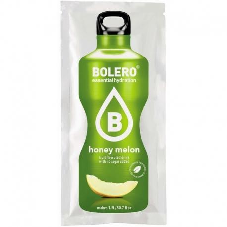 Bebida Bolero sabor Melon