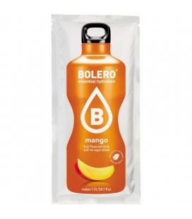Bebida Bolero sabor Mango
