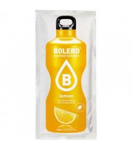 Bebida Bolero sabor Limon