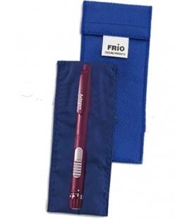 Cartera Frío® Individual (1 caneta)