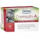 Cromsulin A