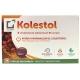 Saludbox Kolestol Chicles 30 unidades