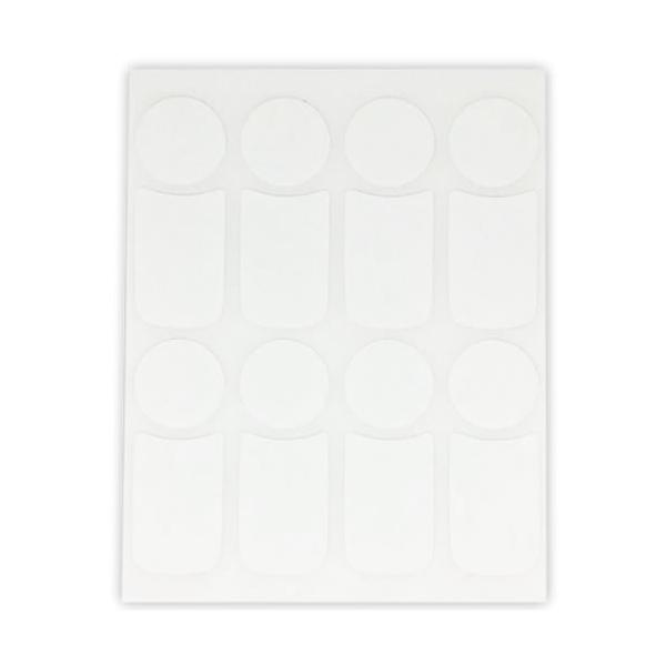 [MIAO MIAO 2] Stickers (Pack 10 x 8)