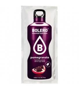 Bebida Bolero sabor Granada