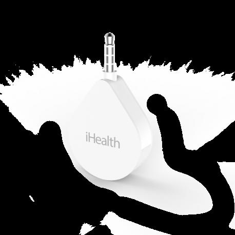 Glucómetro - iHealth Align