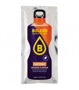 Bebida Bolero sabor Isotonic