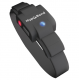 Hypoband - Detector de hipoglucemias