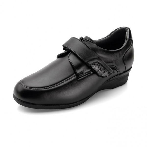 Zapato Diabcare Comodon 14 Negro