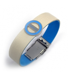 Pulsera Logo Diabetes