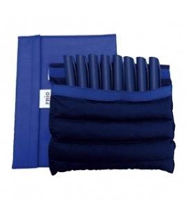 Cartera Frío® XL (8 canetas)
