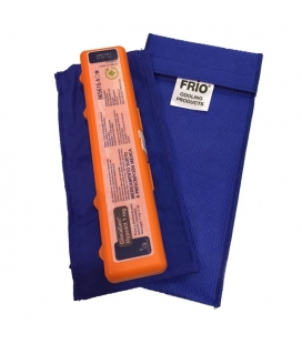Cartera Frío® Duo (Glucagon)