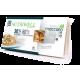 Tagliatelle bajos en Carbohidratos Nutriwell