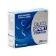 Gluco Sport - Ampollas