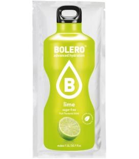 Bebida Bolero sabor Lima