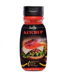 Ketchup Servivita sin azúcar