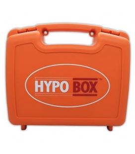 Hypo Box