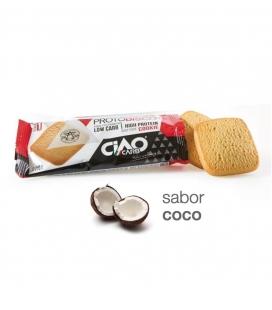 Proto Bisco Ciao Carb - Coco