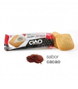 Proto Bisco Ciao Carb - Cacao