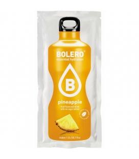 Bebida Bolero sabor Piña Tropical