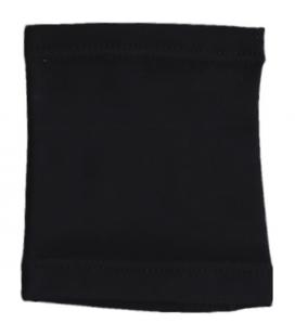 Brazalete protetor Sensor Negro