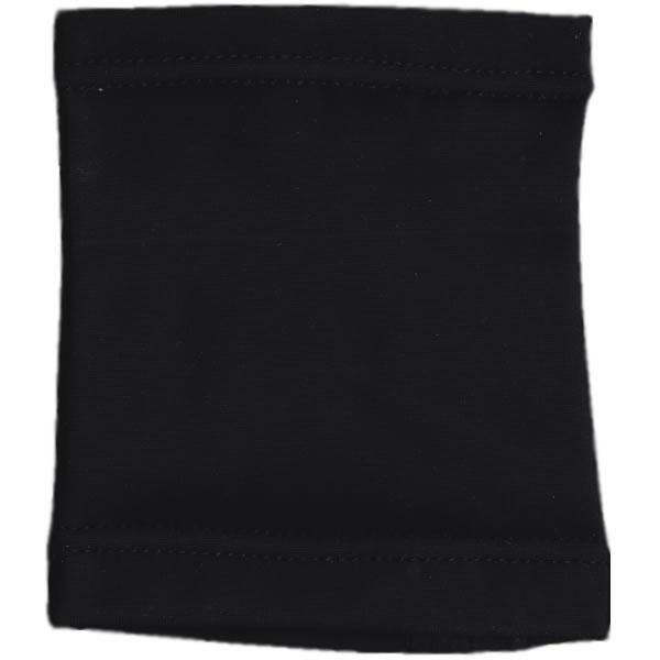 Brazalete Protector Sensor Negro