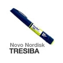 Tresiba