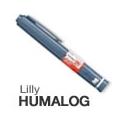 Humal Mix 50