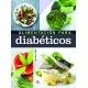 Alimentación para Diabéticos