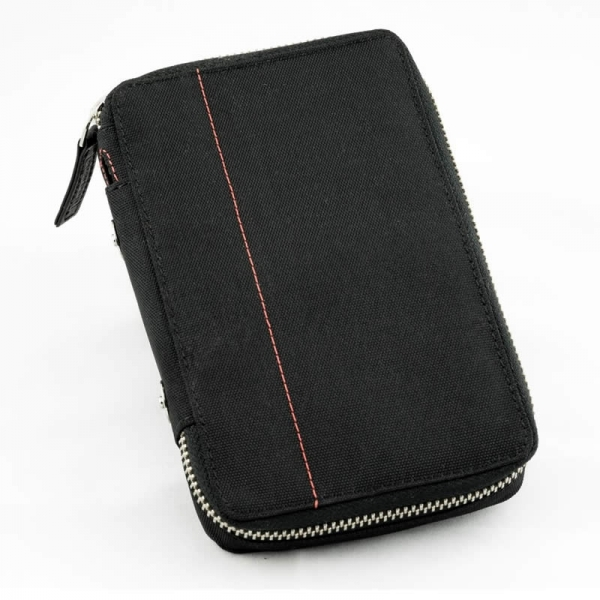 Estuche Sugrbag Smart Nylon Negro