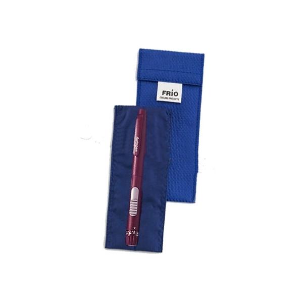 Cold Wallet® Individual (1 caneta)