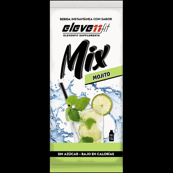 Bebida Mix de Mojito