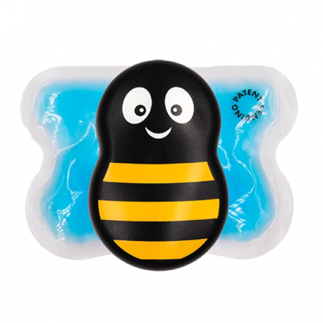 Buzzy® Mini Healthcare