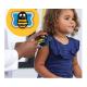 Buzzy® Mini Healthcare