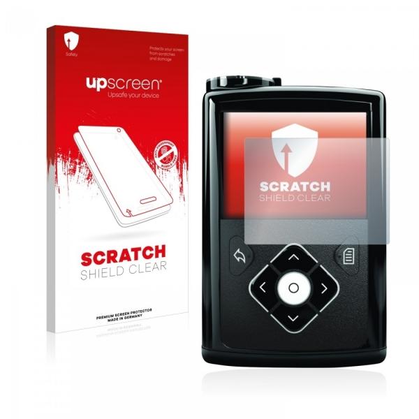Protector de pantalla UpScreen Medtronic G640
