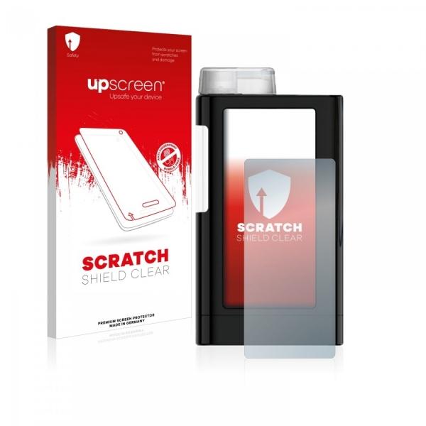Protector de pantalla UpScreen Ypsopum