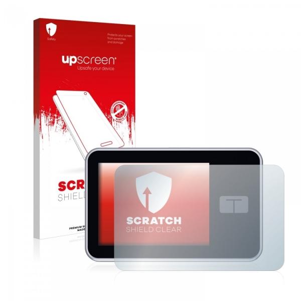 Protector de pantalla UpScreen Tslim