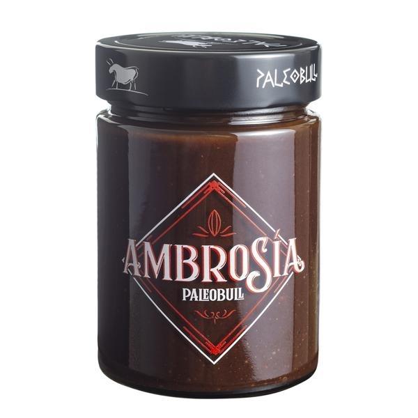 Creme de Cacau Paleobull Ambrosia