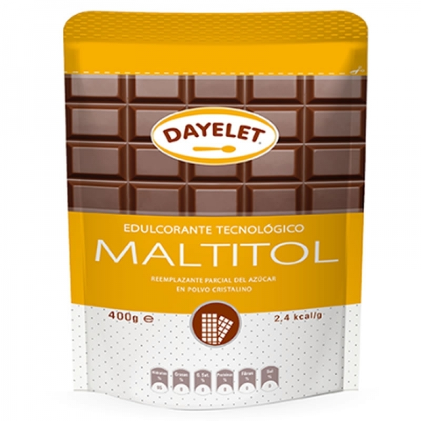 Maltitol Dayelet