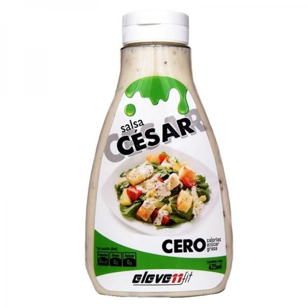 Salsa Cesar Elevenfit