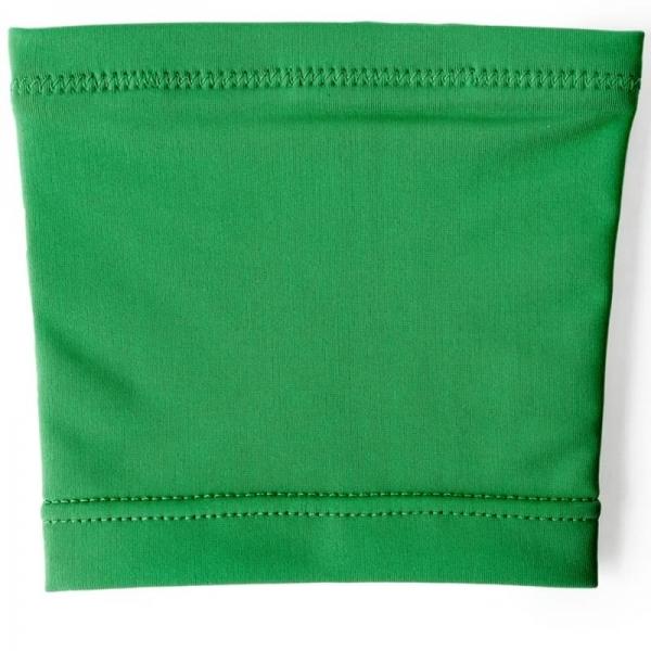Brazalete Protector Sensor Verde