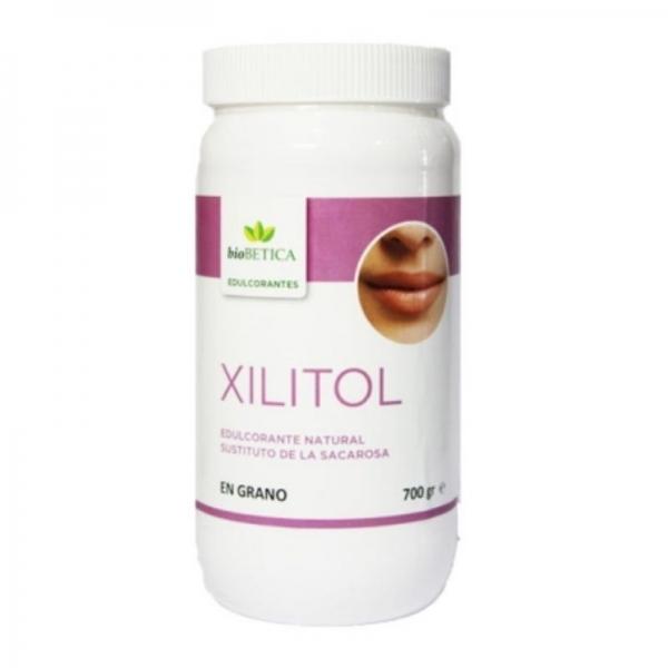 Xilitol- BioBetica