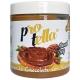 Crema de Chocolate con trocitos de Almendras - Protella