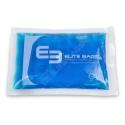Gel refrigerante reutilizable - Elite Bag